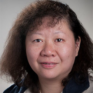 Lucy Ho, MD