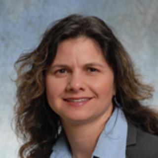 Janet Ruzich, DO