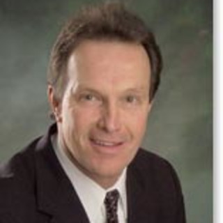 Michael Tawney, DO