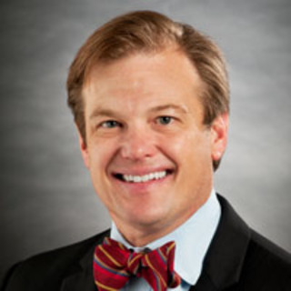 Stephen Ridgeway, MD