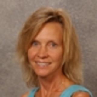 Lisa Faberowski, MD