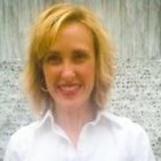 Julie Woodbury