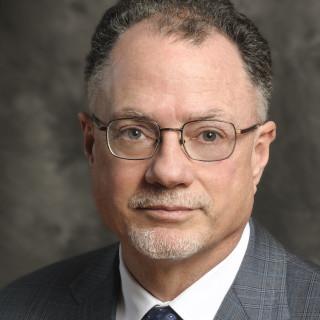 Jean Emond, MD