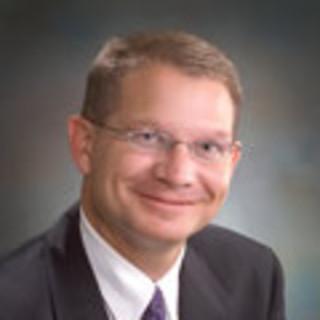 Joel Landry, MD