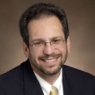 Peter Gottlieb, MD