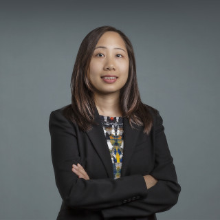 Jennifer Shum, MD