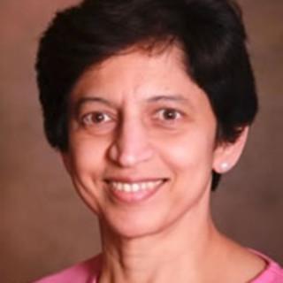 Nandini Kogekar, MD
