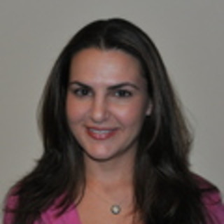 Lilit Pogosian, MD