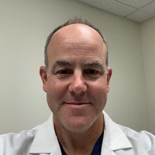 Michael Stanchina, MD