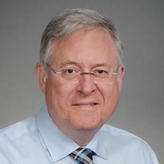 David Byrd, MD