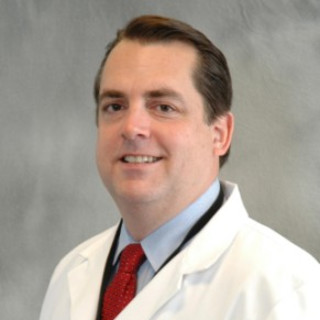 Gregory Domer, MD