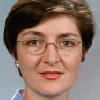 Olga Kaslow, MD