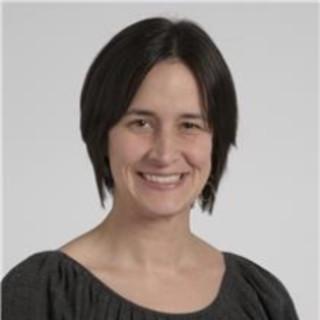 Jennifer Snyder, MD