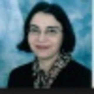 Uzma Ehtesham, MD