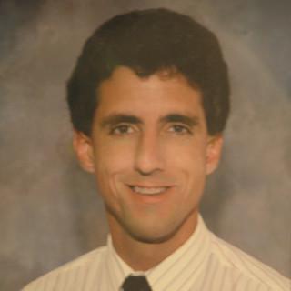David Gunderman, MD