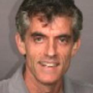 Jeffrey Bruss, MD
