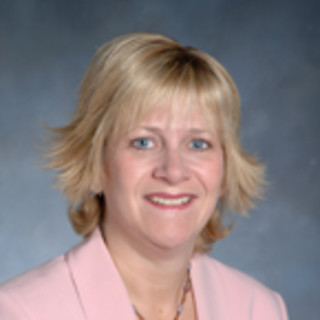 Susan Youngs, MD