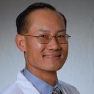 Steve Nguyen, MD