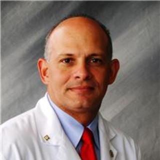 Ronnie Pimentel, MD