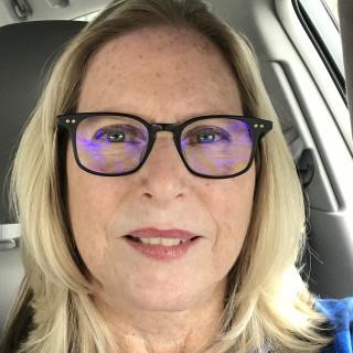Cheryl Campolo