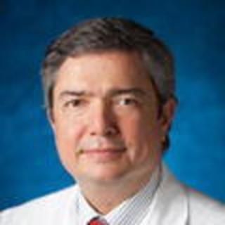Aydin Arici, MD