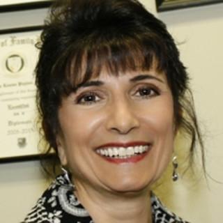 Joanne Pizzino, MD