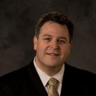 Jeffrey Taekman, MD