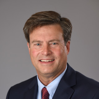 Steven Counsell, MD