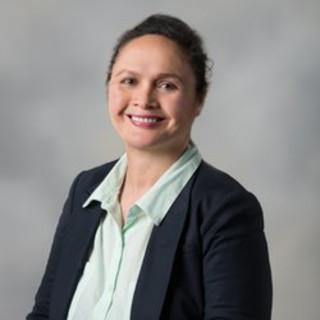 Mignonette Willkom, MD