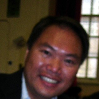 Will Lee, MD