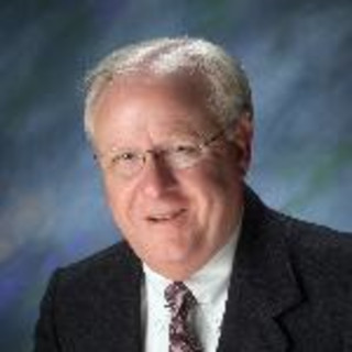 Paul Bishop, DO