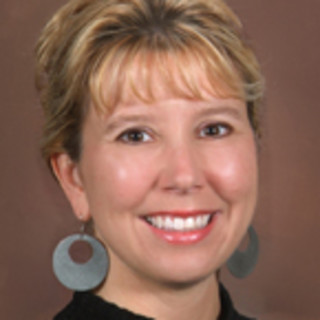 Paige Ward, MD