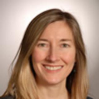 Linda (Klutho) Hunt, MD