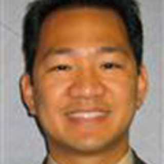 Joel Nunag, MD