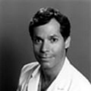 Rafael Salinas, MD