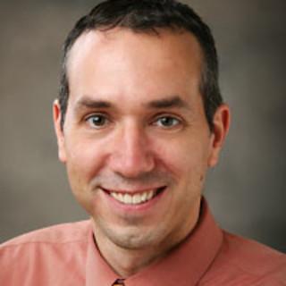 Jason Revolinski, MD