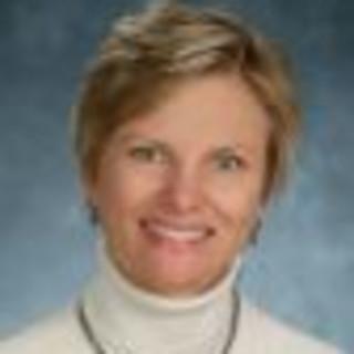 Tamara Pottker, MD