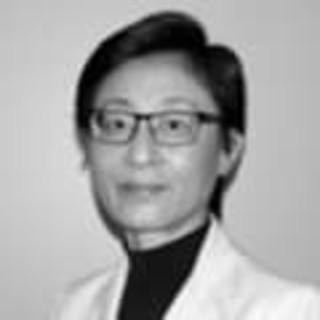 Xiaohua Li, MD