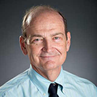 Gary Purcell, MD
