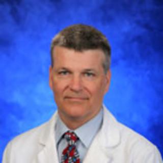 Richard Legro, MD