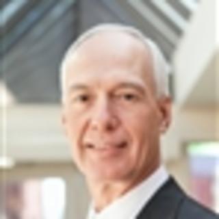 Brian Lueth, MD