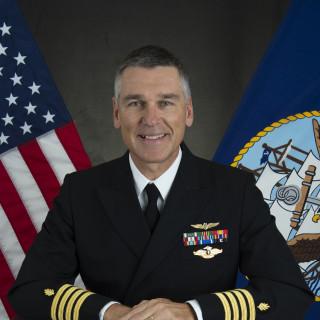 Daniel Juba, MD