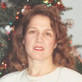 Melissa Smith-Horn, MD