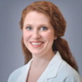 Erica Berger, MD