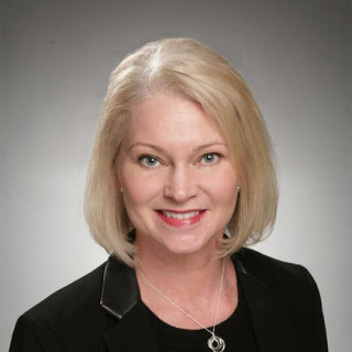 Patricia Cone, MD