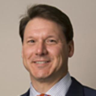 David Diduch, MD