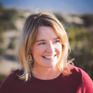 Abby Kunz, MD