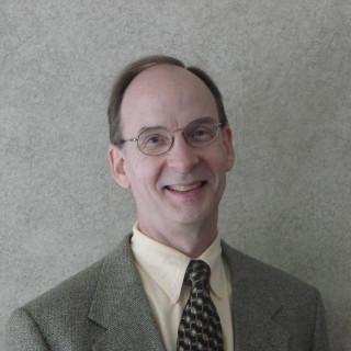 Richard Zemenick, DO