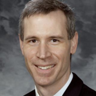 Stephen Sauer, MD