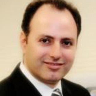 Firas Khoury, MD